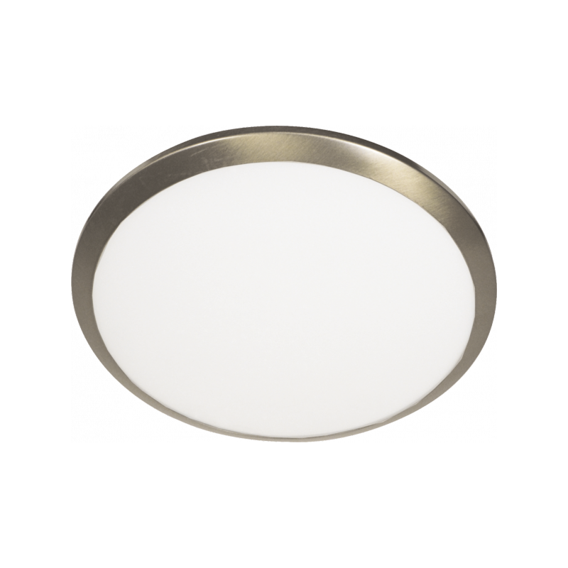 Plafondlamp 2336BR ceiling and wall - Steinhauer