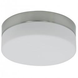 LED plafondlamp 1362ST...