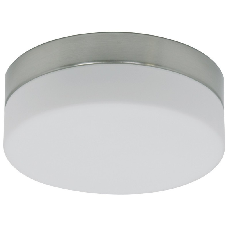 LED plafondlamp 1362ST Ceiling and wall
