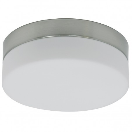 LED plafondlamp 1362ST ceiling and wall - Steinhauer