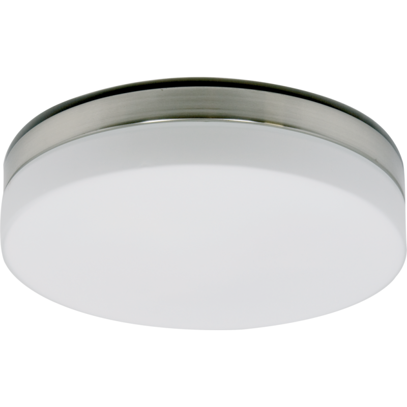 LED plafondlamp 1364ST ceiling and wall - Steinhauer