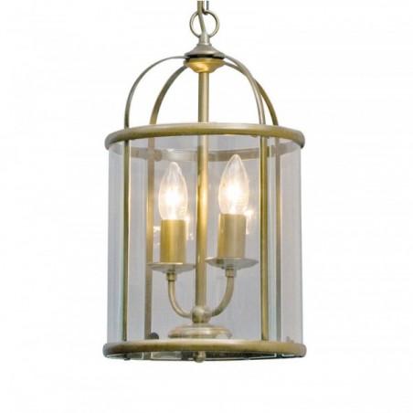 Hanglamp 5971BR Pimpernel - Steinhauer - 2