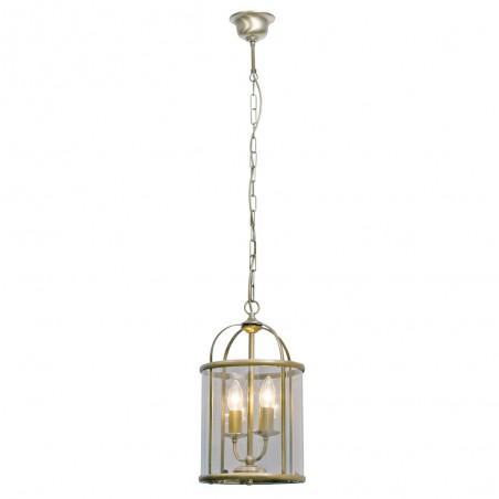 Hanglamp 5971BR Pimpernel - Steinhauer - 3