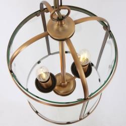 Hanglamp 5971BR Pimpernel - Steinhauer - 5