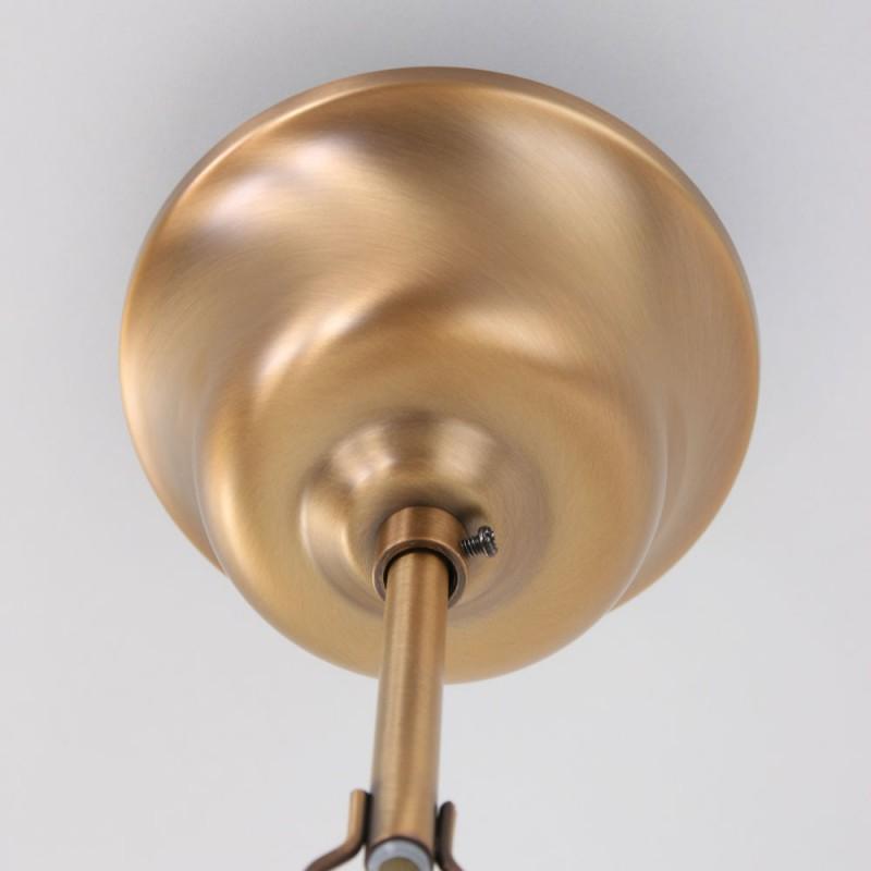 Hanglamp 5971BR Pimpernel - Steinhauer - 6