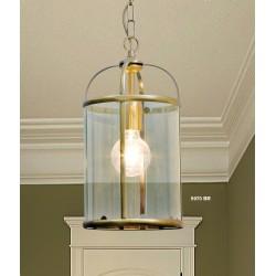 Hanglamp 5970BR Pimpernel -...