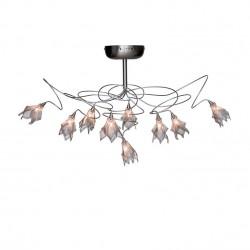 LED wandlamp WL3 Breeze - Harco Loor - 2