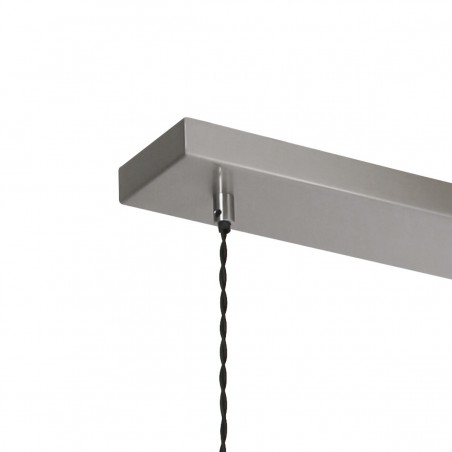 LED hanglamp 1893ST Elegance - Steinhauer - 4
