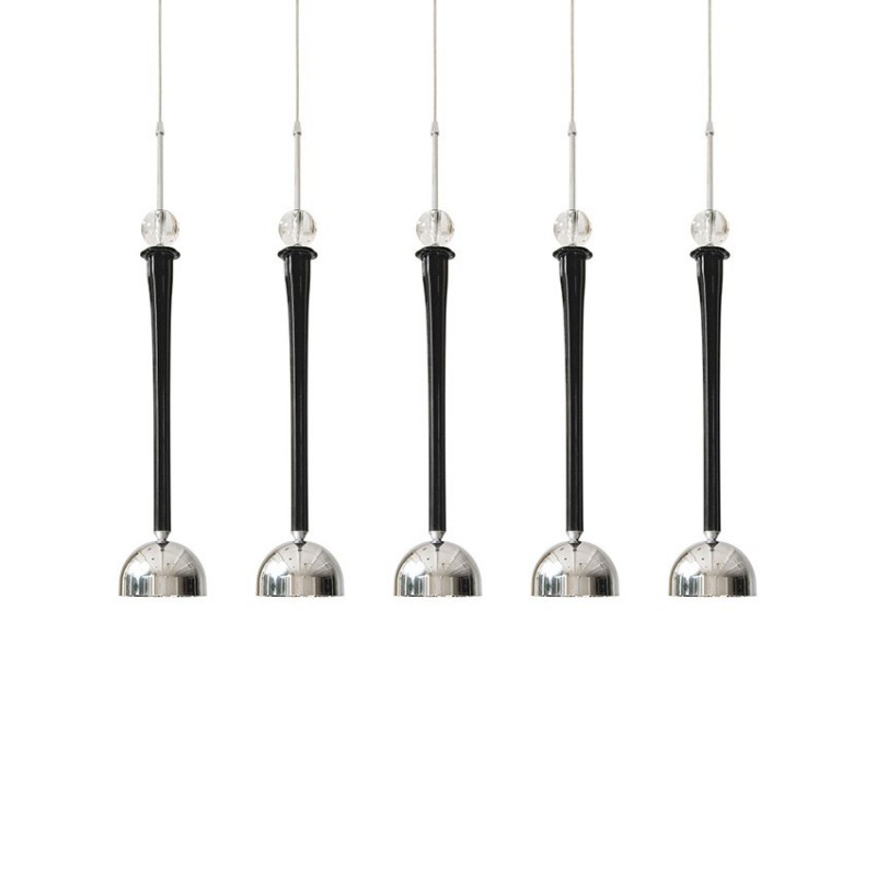 Hanglamp Sweet Symphony H5 - Ilfari