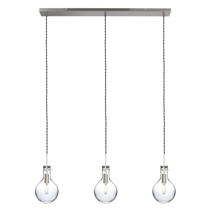 LED hanglamp 1892ST Elegance - Steinhauer - 2