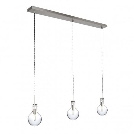 LED hanglamp 1892ST Elegance - Steinhauer - 3
