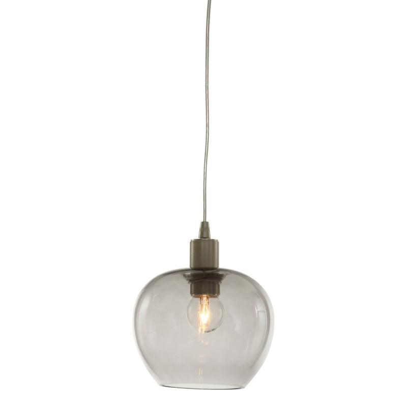 Hanglamp 1901ST Lotus