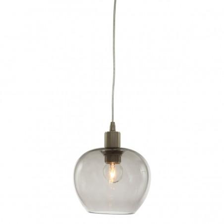 Hanglamp 1901ST Lotus - Steinhauer