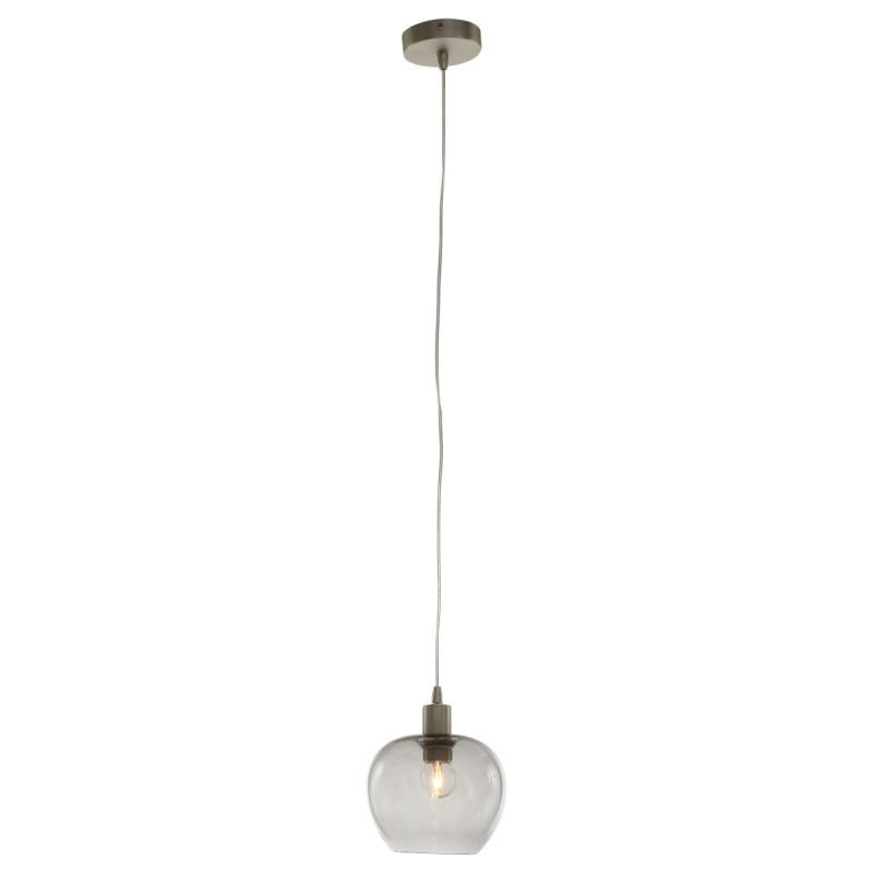 Hanglamp 9568ST Gramineus