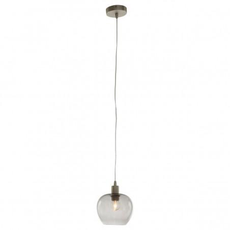 Hanglamp 1901ST Lotus - Steinhauer - 2
