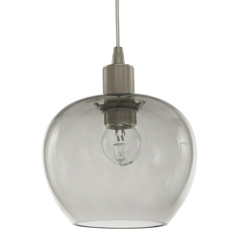 Hanglamp 1901ST Lotus - Steinhauer - 4