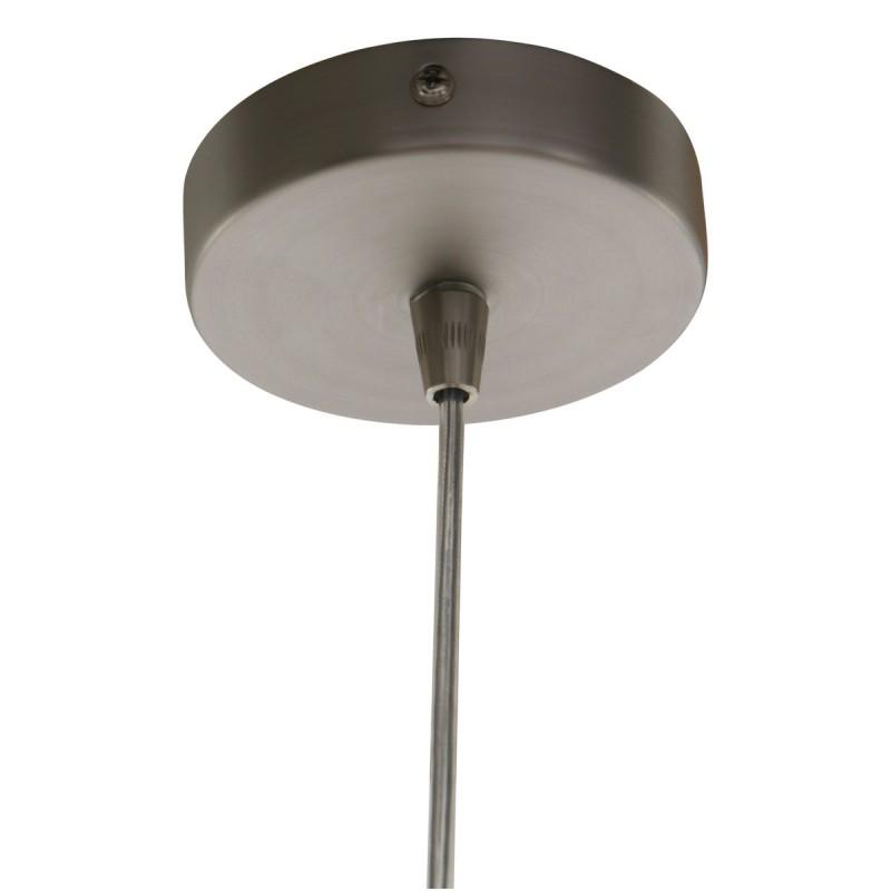 Hanglamp 1901ST Lotus - Steinhauer - 6