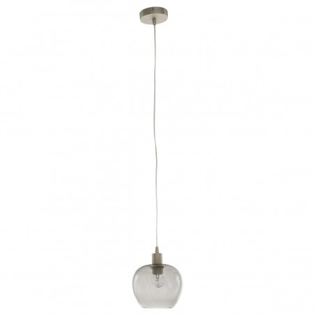 Hanglamp 1901ST Lotus - Steinhauer - 7