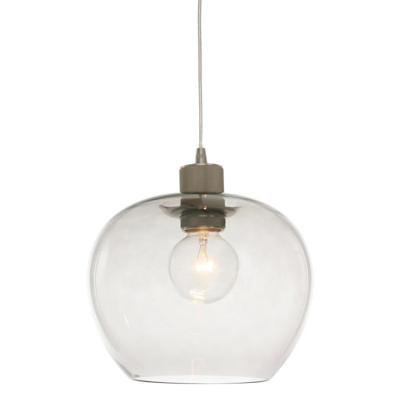 Hanglamp 1897ST Lotus - Steinhauer