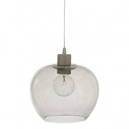 Hanglamp 1897ST Lotus - Steinhauer - 2
