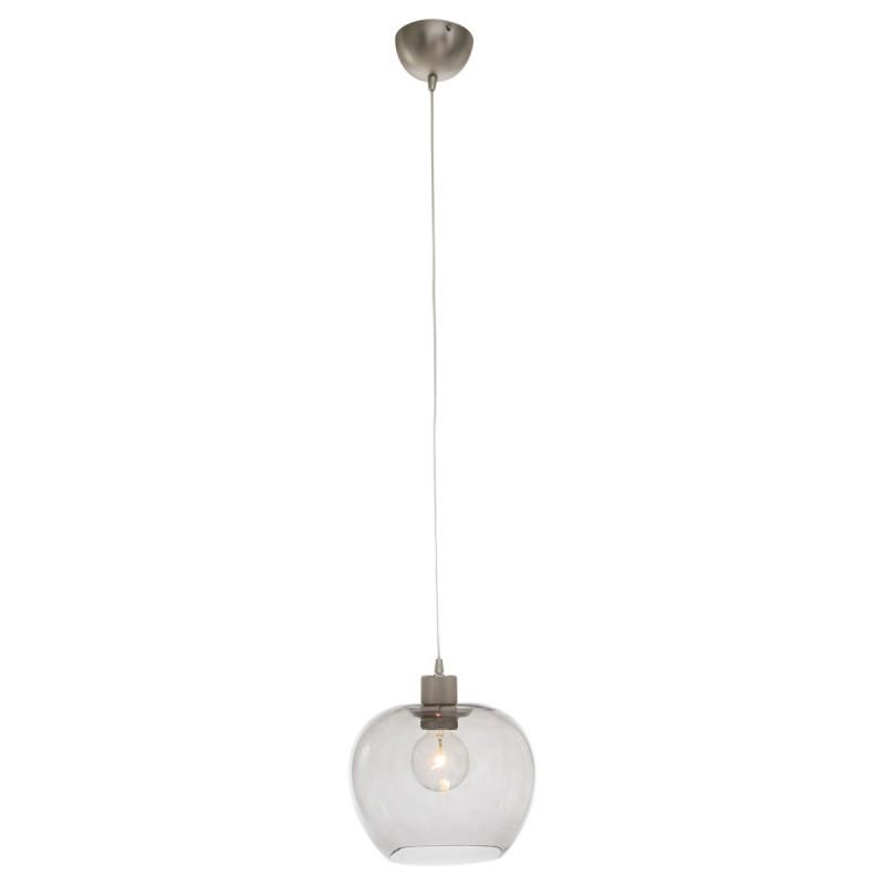 Hanglamp 1897ST Lotus - Steinhauer - 3