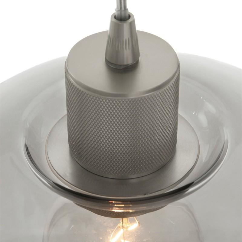 Hanglamp 1897ST Lotus - Steinhauer - 6