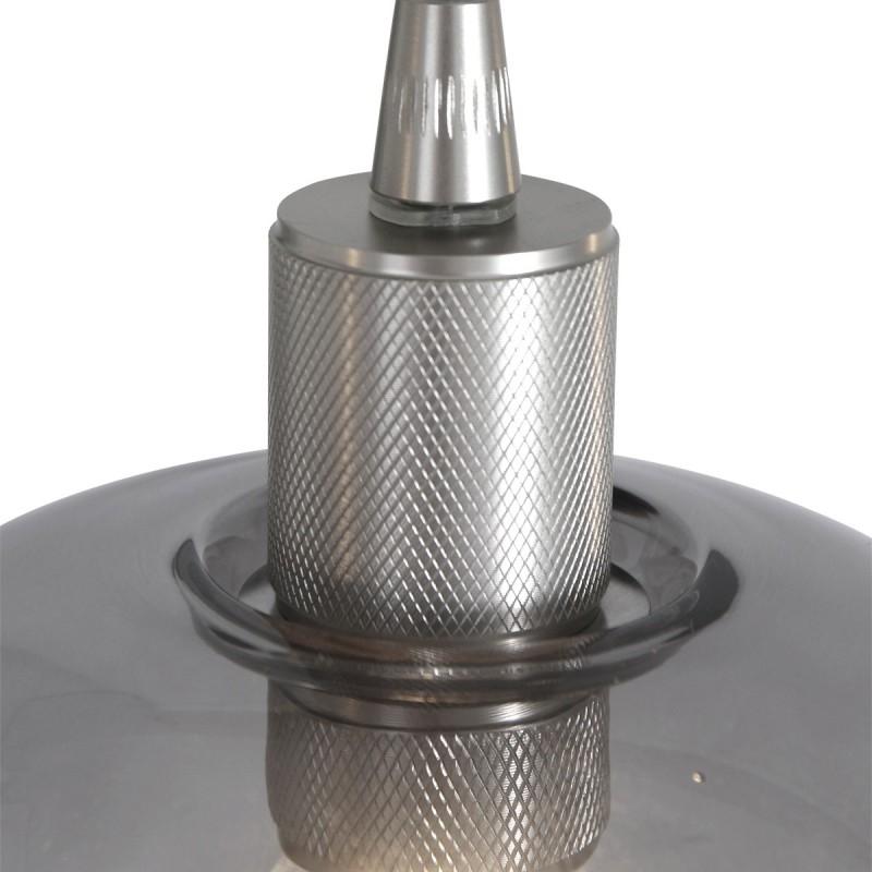 Hanglamp 1900ST Lotus - Steinhauer - 6