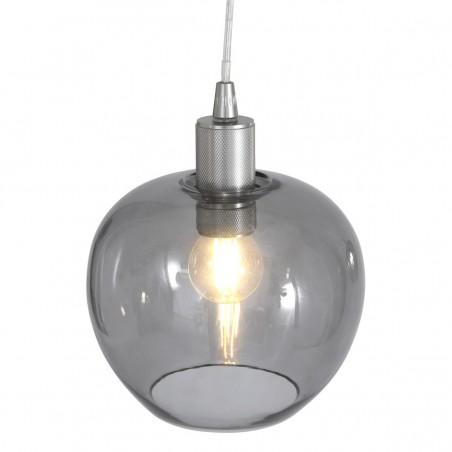 Hanglamp 1900ST Lotus - Steinhauer - 7