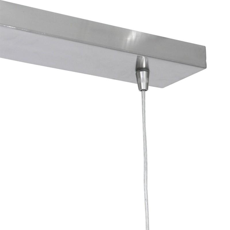 Hanglamp 1900ST Lotus - Steinhauer - 8