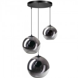Hanglamp ETH Expo 11155 Orb rond