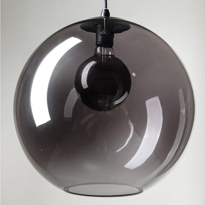 Hanglamp ETH Expo 11155 Orb rond - 2