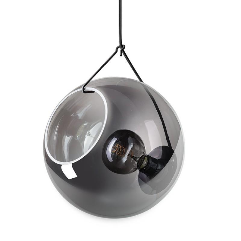 Hanglamp 9553BR Gramineus
