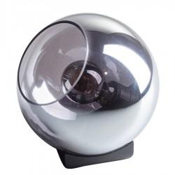 Tafellamp ETH Expo 9787 Orb