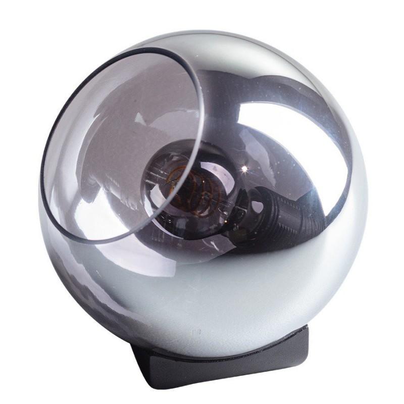 Tafellamp 9787 Orb