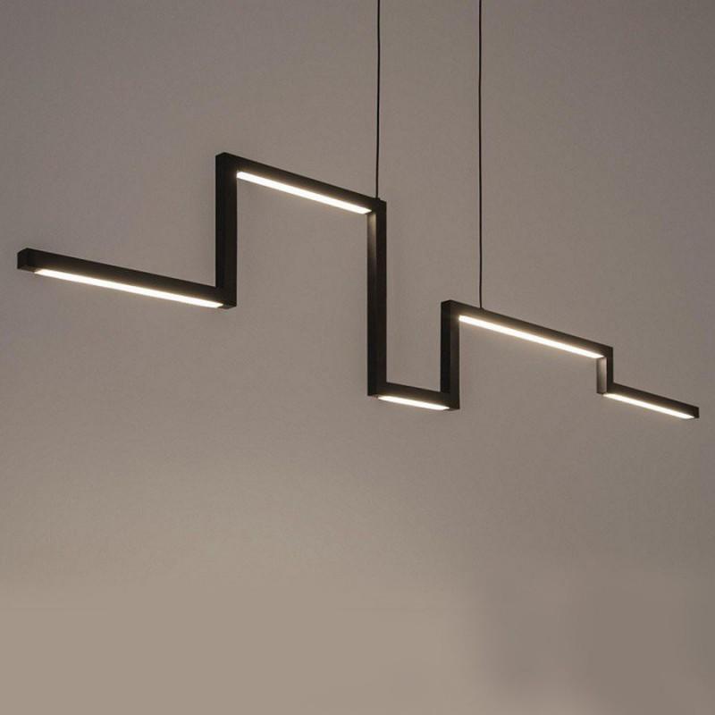 LED hanglamp 9390 Artys H5 - Ilfari - 3