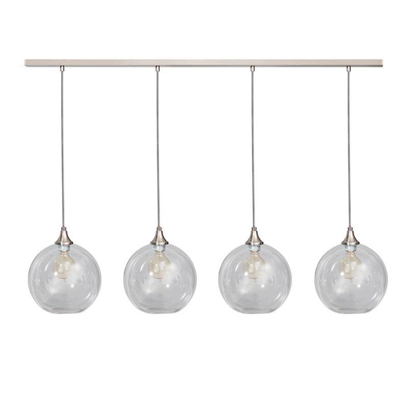 Hanglamp ETH Expo 8864 Calvello