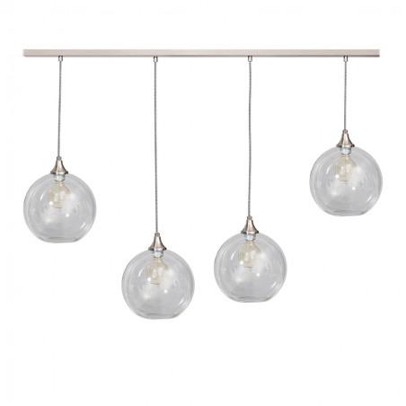 Hanglamp ETH Expo 8864 Calvello - 2