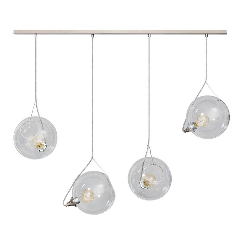 Hanglamp ETH Expo 8864 Calvello - 3