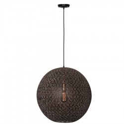 Hanglamp 11071 Oronero - Freelight