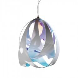 Hanglamp 8173 Goccia Opal - Slamp