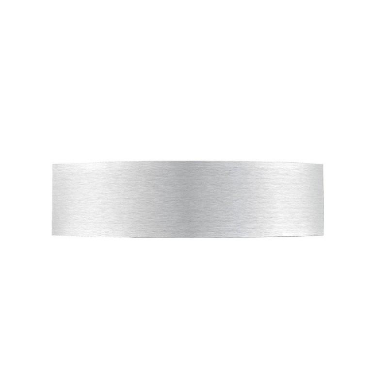 LED wandlamp 8330 Calimero - Grossman - 3