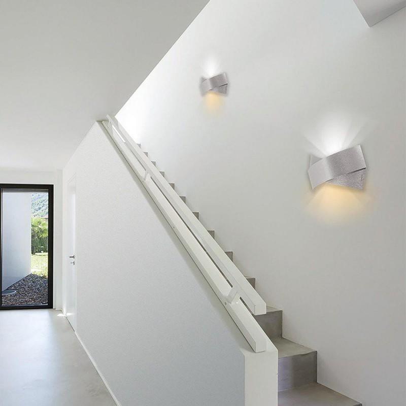 LED wandlamp 8330 Calimero - Grossman - 4