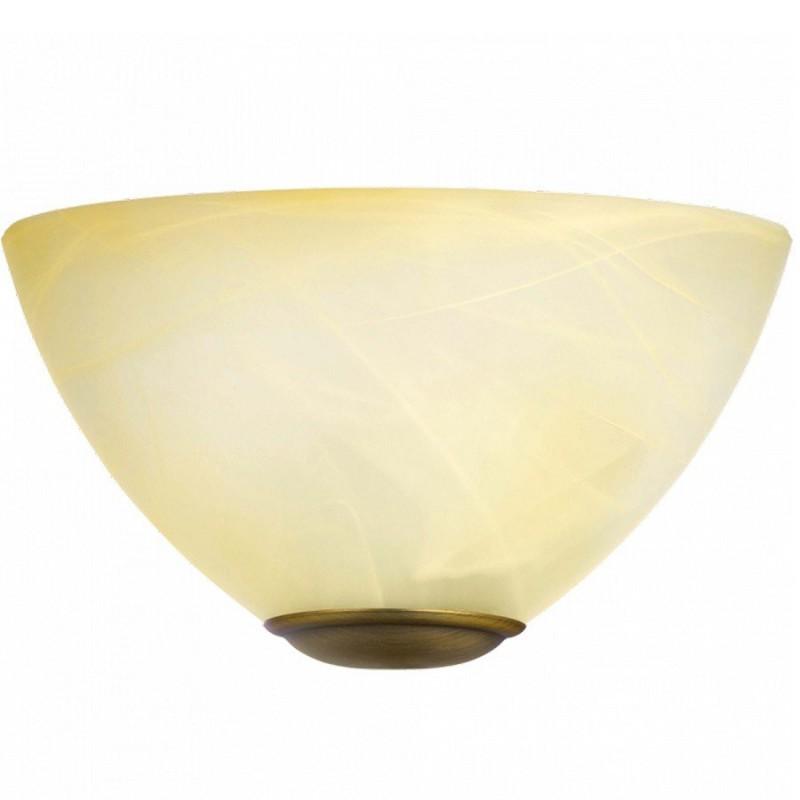 Wandlamp 9354 Palermo - Highlight