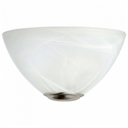 Wandlamp 9352 Palermo - Highlight