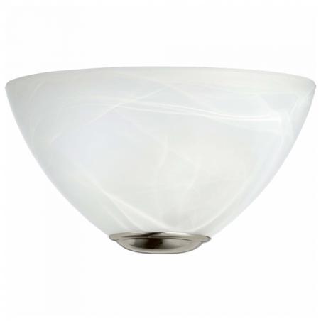 Wandlamp 9352 Palermo - Highlight