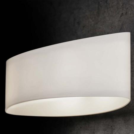 LED wandlamp 9502 - Holtkotter - 2