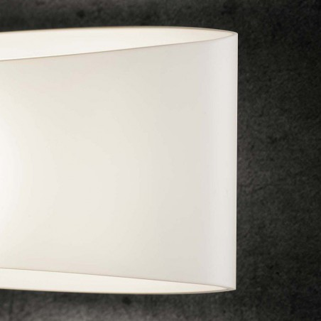 LED wandlamp 9502 - Holtkotter - 3