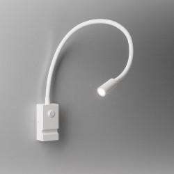 LED wandlamp 8994 Lupia Pipe - Lupia Licht