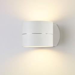 LED wandlamp 8159 Tudor Wit...