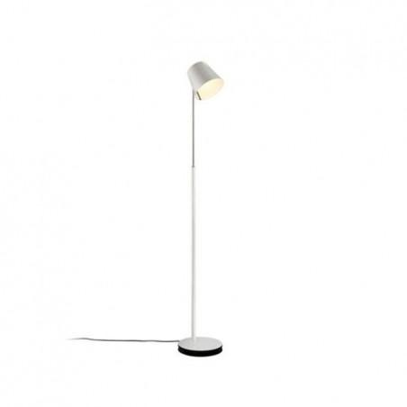LED vloerlamp 9634 FEZ S - Baltensweiler